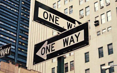 SWAP TYPES: CHOOSE THE BEST WAY TO EXCHANGE