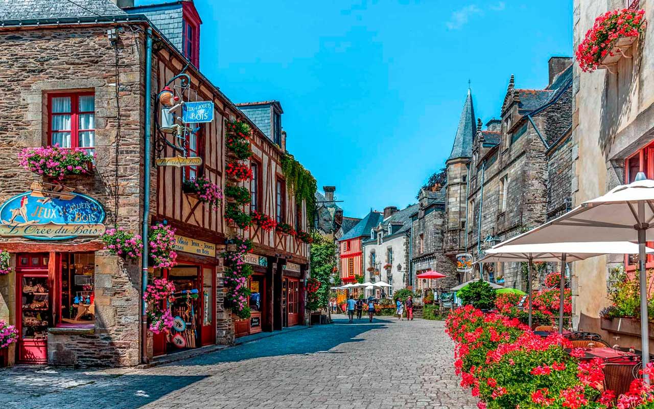 Bretana-francesa-main